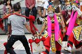 2013臺中媽祖國際觀光文化節-陣頭匯演:IMG_1805.JPG