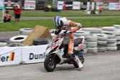 2013 TSR機車錦標賽第二站:IMG_2295.jpg