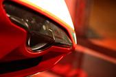 加州風洋食館+Ducati車展:IMG_5974.jpg