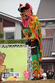 2013臺中媽祖國際觀光文化節-陣頭匯演:IMG_1737.JPG
