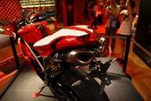 加州風洋食館+Ducati車展:IMG_5976.jpg