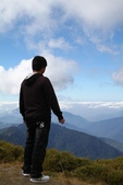 合歡山主峰、東峰:IMG_6185.jpg