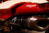 加州風洋食館+Ducati車展:IMG_5978.jpg