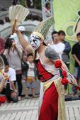 2013臺中媽祖國際觀光文化節-陣頭匯演:IMG_1819.JPG