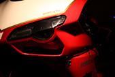 加州風洋食館+Ducati車展:IMG_5982.jpg
