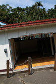 九份二山-921震爆點:IMG_7510.jpg