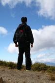 合歡山主峰、東峰:IMG_6189.jpg