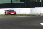 GT5:鈴鹿賽車場_5.jpg