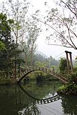 溪頭&松林町(妖怪村):IMG_9283.jpg