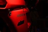 加州風洋食館+Ducati車展:IMG_5983.jpg