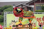 2013臺中媽祖國際觀光文化節-陣頭匯演:IMG_1741.JPG
