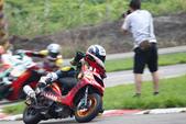 2011 TSR夏日賽車祭典:IMG_5019.jpg
