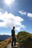 合歡山主峰、東峰:IMG_6191.jpg
