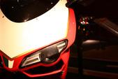 加州風洋食館+Ducati車展:IMG_5984.jpg