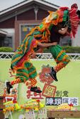 2013臺中媽祖國際觀光文化節-陣頭匯演:IMG_1748.JPG