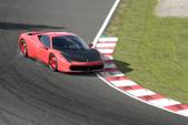 GT5:鈴鹿賽車場_8.jpg