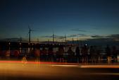 高美夕陽:IMG_4016.jpg