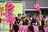 2013臺中媽祖國際觀光文化節-陣頭匯演:IMG_1764.JPG