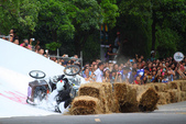 Red Bull Soapbox 皂飛車大賽:IMG_4208.jpg