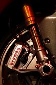 加州風洋食館+Ducati車展:IMG_5992.jpg