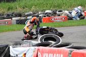 2013 TSR機車錦標賽第二站:IMG_2325.jpg