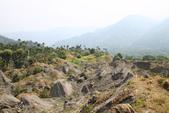 九份二山-921震爆點:IMG_7550.jpg