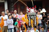2013臺中媽祖國際觀光文化節-陣頭匯演:IMG_1766.JPG