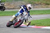 2013 TSR機車錦標賽第二站:IMG_2419.jpg