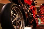 加州風洋食館+Ducati車展:IMG_5994.jpg