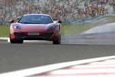 GT5:鈴鹿賽車場_2.jpg