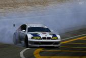 GT5:山岳考驗賽車場_1.jpg