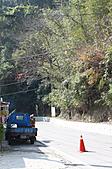高空彈跳+拉拉山:IMG_5239.jpg