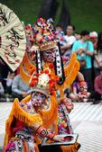 2013臺中媽祖國際觀光文化節-陣頭匯演:IMG_1774.JPG