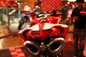 加州風洋食館+Ducati車展:IMG_5995.jpg