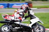 2013 TSR機車錦標賽第二站:IMG_2330.jpg