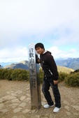 合歡山主峰、東峰:IMG_6228.jpg