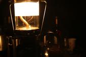 天蠍星瓦斯燈:IMG_8368.jpg