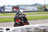 2011 TSR夏日賽車祭典:IMG_4962.jpg