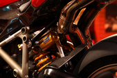 加州風洋食館+Ducati車展:IMG_6002.jpg