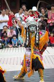 2013臺中媽祖國際觀光文化節-陣頭匯演:IMG_1776.JPG