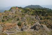 九份二山-921震爆點:IMG_7553.jpg
