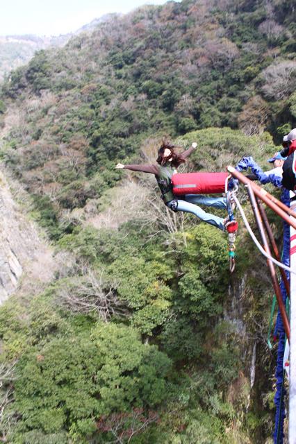 高空彈跳+拉拉山:IMG_5243.jpg