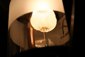 天蠍星瓦斯燈:IMG_8375.jpg