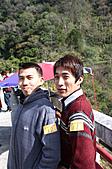 高空彈跳+拉拉山:IMG_5245.jpg