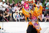 2013臺中媽祖國際觀光文化節-陣頭匯演:IMG_1777.JPG