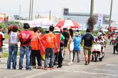2013 TSR機車錦標賽第二站:IMG_2345.jpg