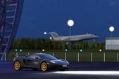 GT5:Red Bull - Hangar-7.jpg