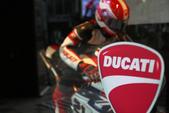 加州風洋食館+Ducati車展:IMG_5906.jpg