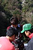 高空彈跳+拉拉山:IMG_5267.jpg