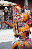 2013臺中媽祖國際觀光文化節-陣頭匯演:IMG_1781.JPG